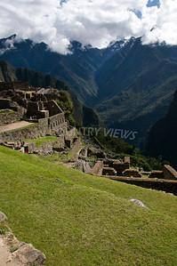 Machu Picchu-110