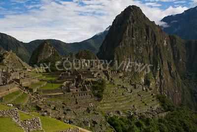 Machu Picchu-581