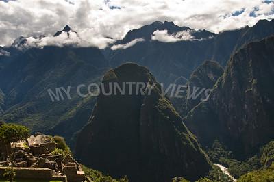 Machu Picchu-128