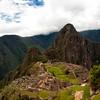Majestic Macchu Picchu
