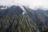 Colca Canyon - Home of the Condor
