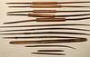 Ichma tools