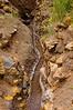 The Maras Salt Pans