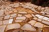 Maras Salt Mines