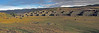 Sacsayhuaman Panorama