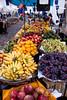 Pisac 3953<br /> Market in Pisac.