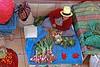 Ollantaytambo 4293<br /> Market in Ollantaytambo