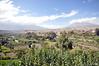 El Misti Arequipa