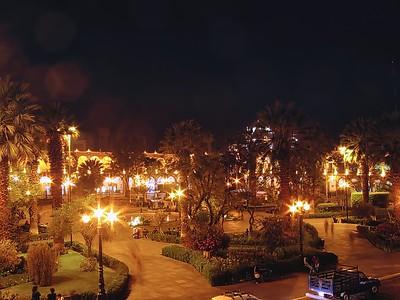 Aerquipa Square