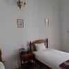 Room 10 at the Casa Morey