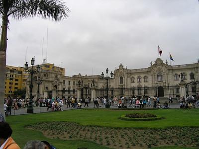 peru 049
