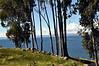 Lake Titicaca 4
