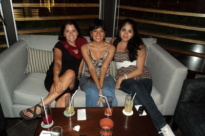 lima mayta with girls