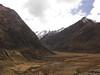 Trekking Inca