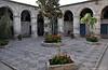 Monastery Ariquipa 2