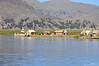 Floating Islands of Lake Titicaca 3