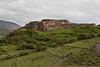 Phukapukara - another Inca Fort.