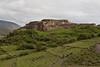 Phukapukara - another Inca Fort.