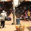 Peru 2012: Rio Madre de Dios - 0.01 Puerto Maldonado market