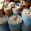 Peru 2012: Rio Madre de Dios - 0.02 Puerto Maldonado market