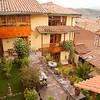 3781 Hotel Amaru Inca_3781