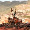 5139 Cusco rooftop_5139