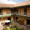 3570 Hotel Amaru Inca_3570