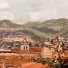 5160 Cuzco rooftops_5160