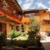 5186 Cusco Hotel Amaru Inca_5186