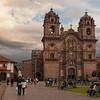 3867 Cusco Iglesia de la Compañía de Jesús_3867
