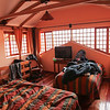 5164 Cusco Hotel Amaru Inca_5164