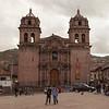 3814 Iglesia de San Pedro_3814