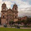 3855 Cusco Iglesia de la Compañía de Jesús_3855