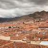 3784 Cusco roofscape_3784