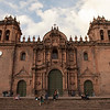 3868 Cusco Cathedral (Cathedral Basilica of the Assumption of the Virgin)_3868