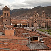 3789 Cusco skyline_3789