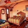 5167 Cusco Hotel Amaru Inca_5167