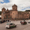 Cusco Cathedral (Cathedral Basilica of the Assumption of the Virgin)_3573