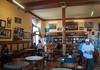 Oldest bar in Lima