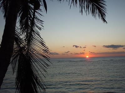Pesca Maya Noviembre 2011
