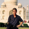 Agra, India (2002).
