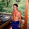 Bali, Indonesia (1990)