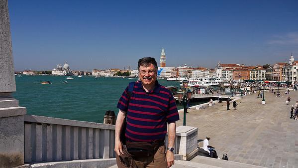Venice - -1020847