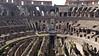 Rome - -1020118