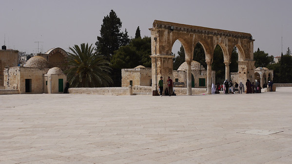 Israel - -1020405