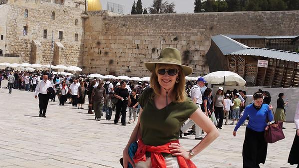 Israel - -1020375