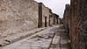 Pompei - -1020580