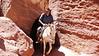 Petra - -1020226