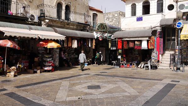 Israel - -1020452
