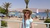 Eilat - -1020143